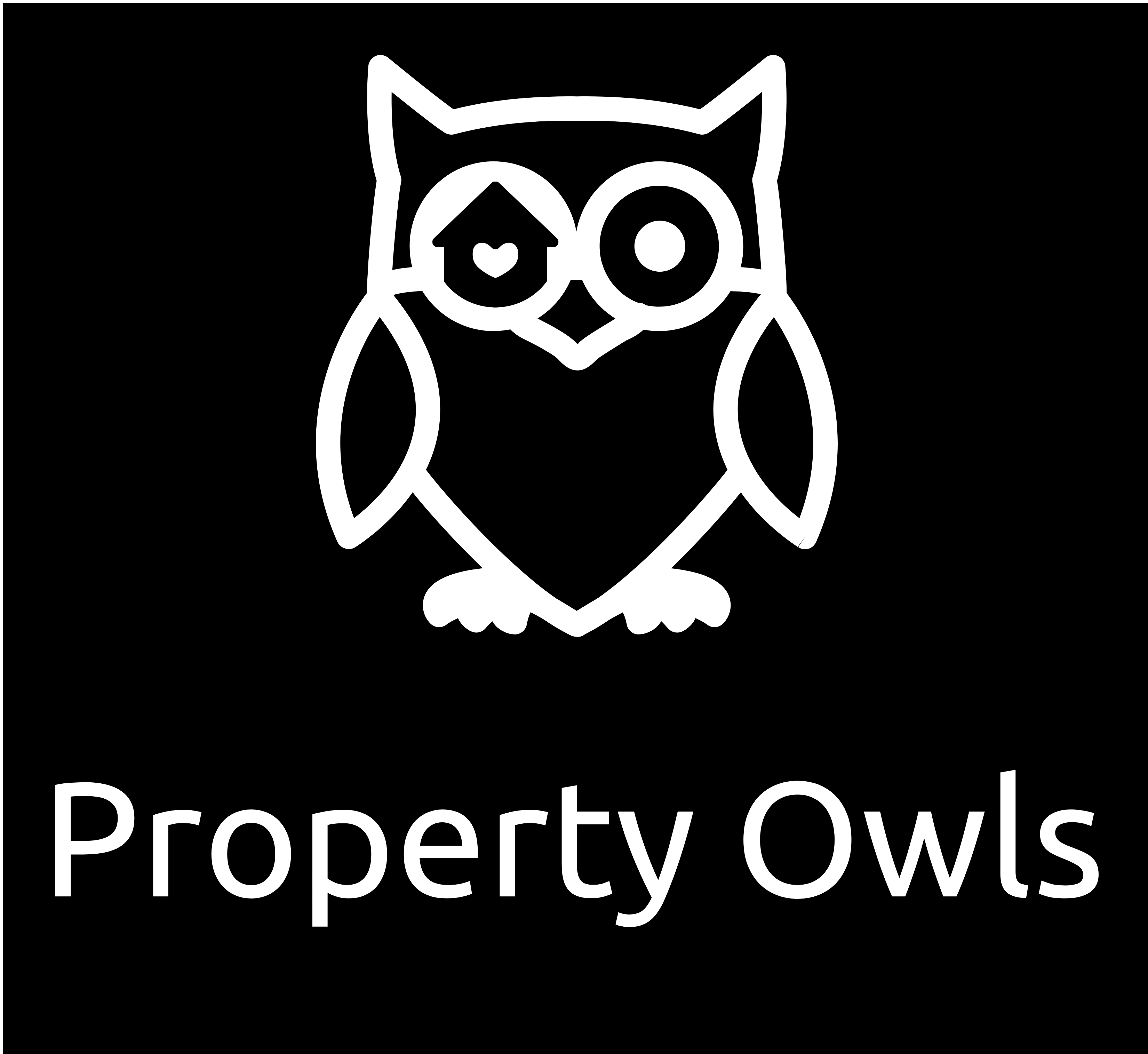 Property Owls, LLC